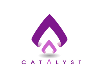 catalyst south africa