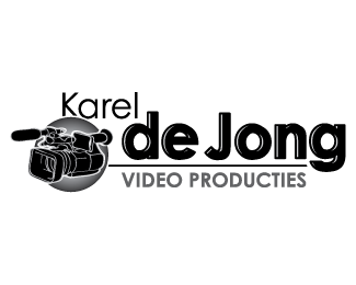 Karel de Jong Video producties