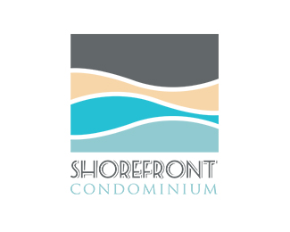 Shorefront Condominium