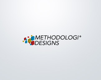 Methodologi Designs