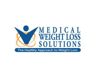 MEDICAL_WEIGHT_LOSS_SOLUTIONS