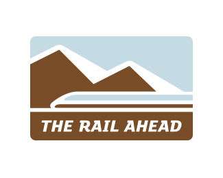 The Rail Ahead 3