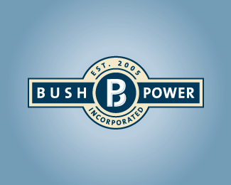 Bush Power