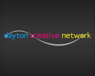 Dayton Creative Network