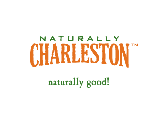 Naturally Charleston