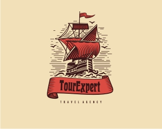 TourExpert