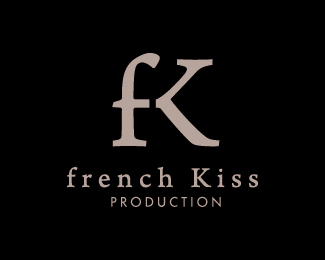 French Kiss PRODUCTION