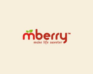 mberry