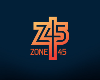 Logopond logo brand identity inspiration zone 45 altavistaventures Images