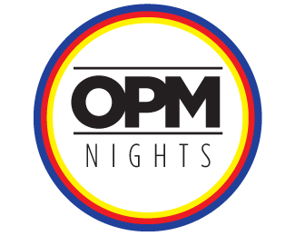 OPM Nights