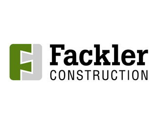 Fackler construction