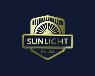 Sunlight Shield (for sale)