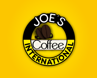 Joe´s Cofee International