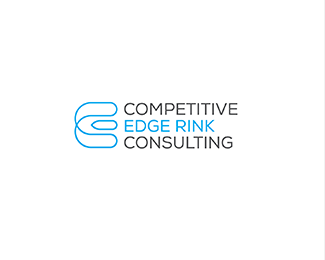 competitive edge rink
