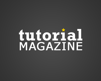 TutorialMagazine - The best tutorials in one place