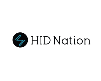HID Nation
