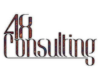 48Consulting