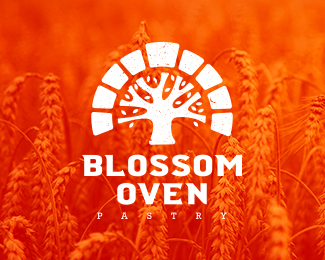 Blossom Oven