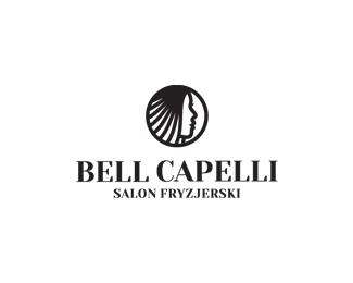 BELL CAPELLI
