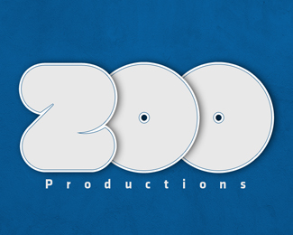 Zoo Productions
