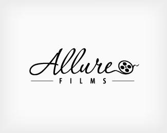 ''Labirent Logo'' Yeni kurulan ajansımızın logosu