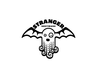 Stranger software 5
