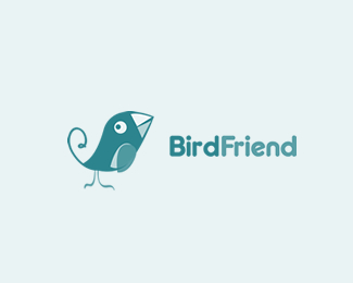 BirdFriend