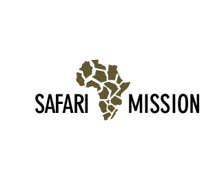 Safari Mission