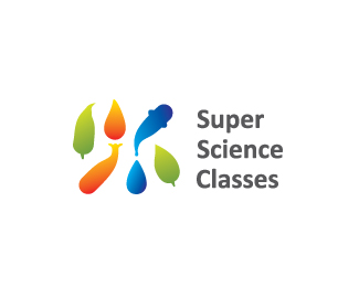 Super Science Classes