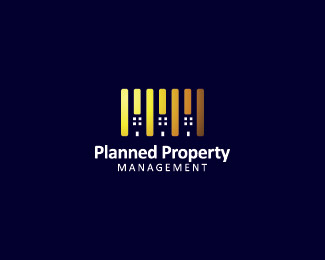 Planned property management