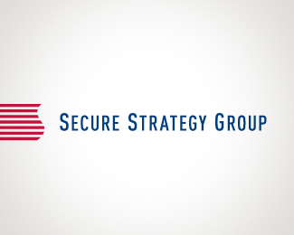 Secure Strategy Group #1