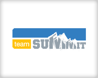 Team Summit Comp 3