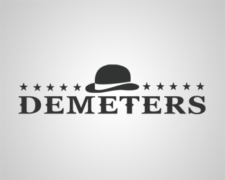 Demeters music band