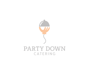 Party Down Catering