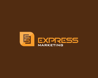 Express Marketing