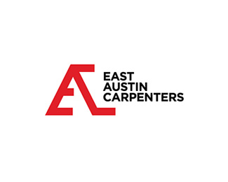 East Austin Carpenters #2