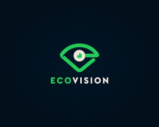 Eco Vision