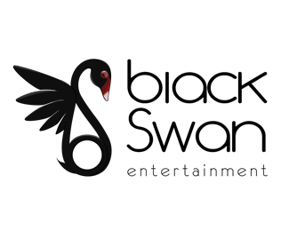 Black Swan Entertainment