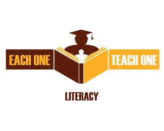 Logopond - Logo, Brand & Identity Inspiration (Each One Teach One ...