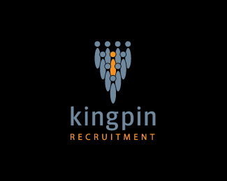 king pin recruitment