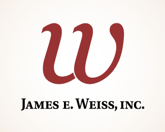 James E. Weiss, Inc.