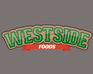 Westside Foods