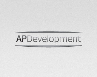 AP Development