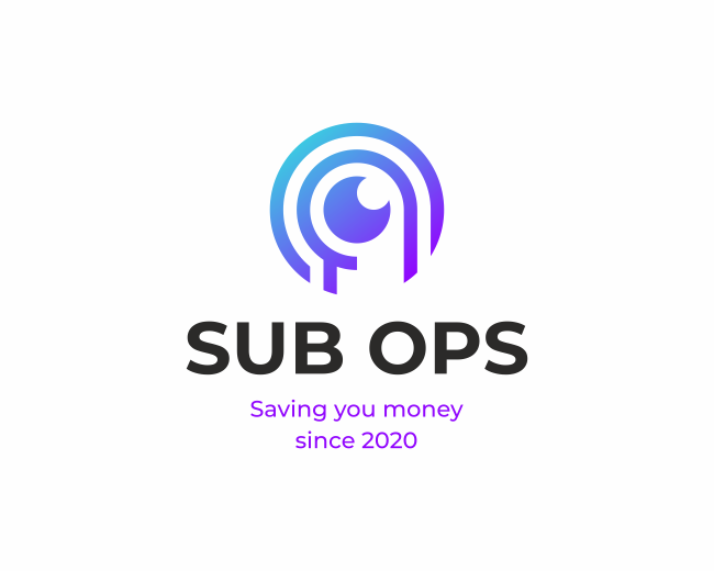 Sub Ops