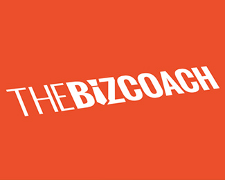 The Biz Coach