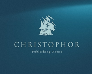 Christophor