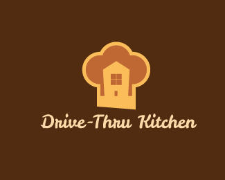 Drive-Thru Kitchen