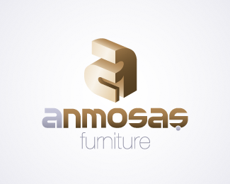 anmosas furniture