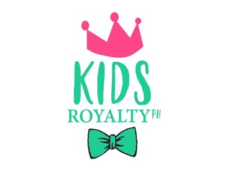 Kids Royalty PH