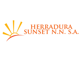 Herradura Sunset